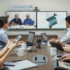 polycom_realpresence_group500