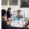 polycom-realpresence-debut
